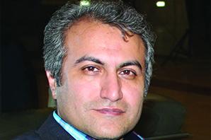 زیست بوم نوآوری و آینده روشن ایران