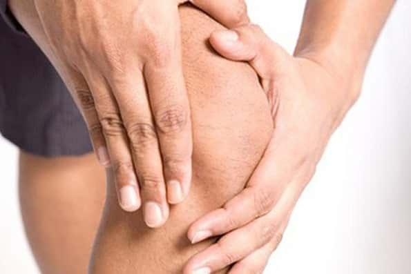 کشف جدید برای درمان آرتروز زانو و ستون فقرات