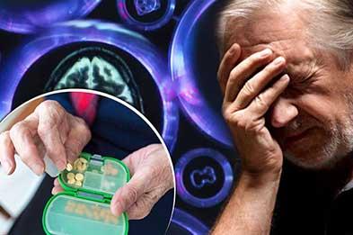 درمان آلزایمر به معکوسکردن فرآیند پیری انجامید