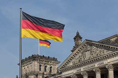 تضعیف اقتصاد، عامل تقویت افراطیها و پوپولیستها در آلمان