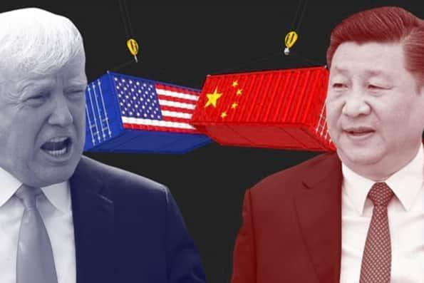 واشنگتن و شرکای تجاری در صدد اعمال فشار بر پکن هستند