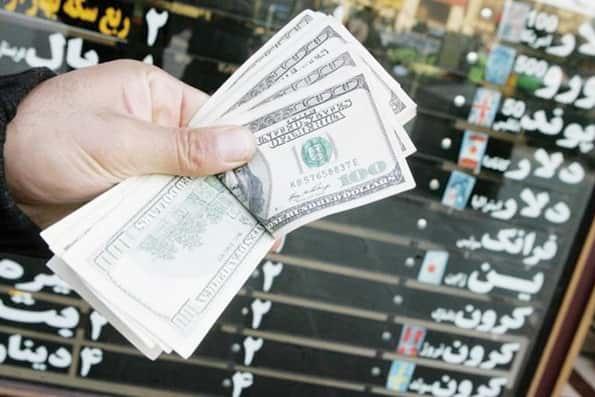 بازار ارز و سکه با ریزش نرخ به استقبال تصویب CFT رفت