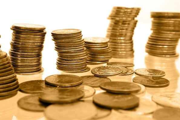 نرخ انواع مسکوکات طلا ثابت ماند