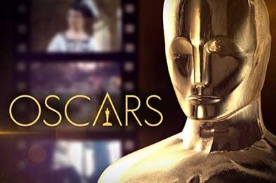 برندگان جوایز اسکار معرفی شدند