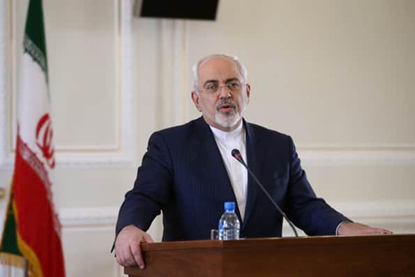 فروش نفت محور کانال مالی اروپا با ایران