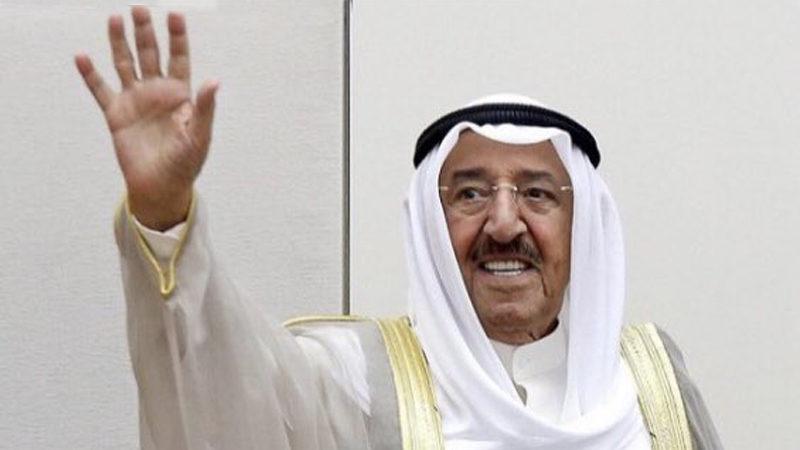 درگذشت معمار سیاست خارجی اعتدالگرایانه خلیج فارس