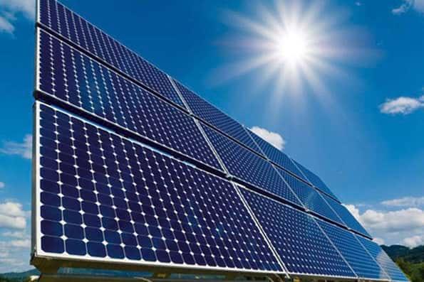 یک شرکت کرهای برای تولید برق در ایران اعلام آمادگی کرد