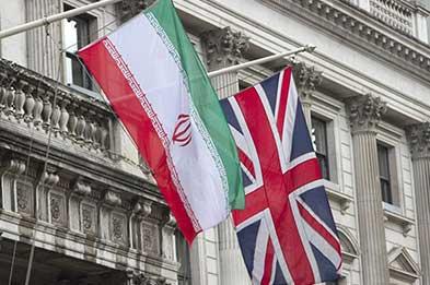 مدیر اینستکس: آماده اولین تبادل تجاری با ایران هستیم