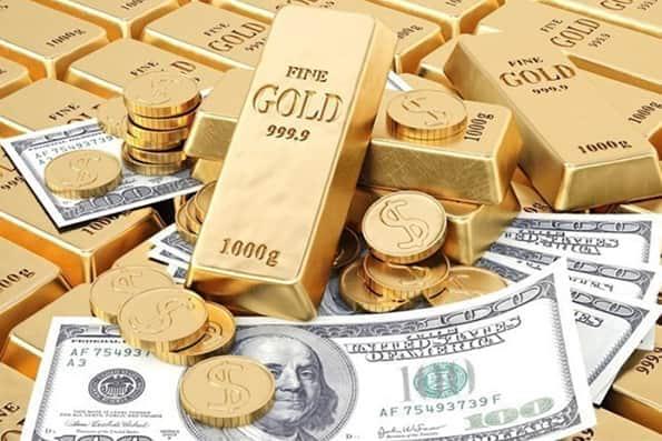 وضعیت بازار سکه و ارز در روز 17 مهر