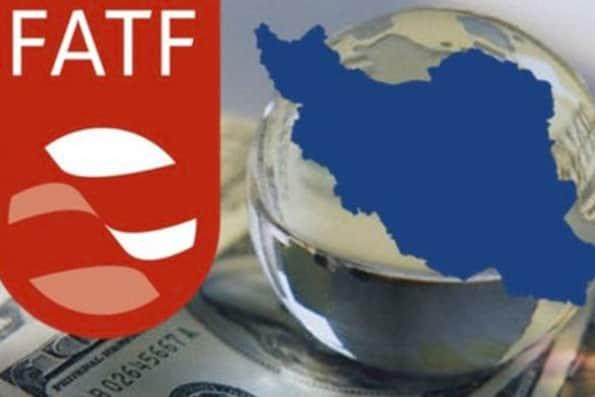 ارائه مهلت 4 ماهه به ایران از سوی گروه اقدام مالی (FATF)