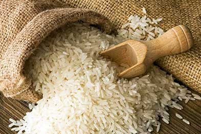 ضوابط ترخیص و توزیع برنجهای وارداتی