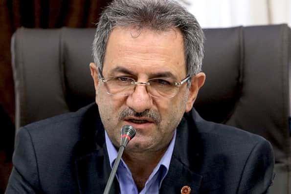 وزارت تعاون برای انتصابات فراخوان عمومی میدهد