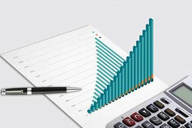 شفافسازی بودجه شرکتهای دولتی