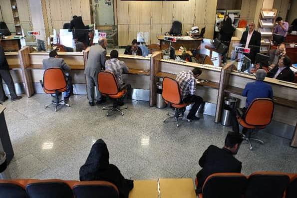 درخواست از دادستان کل کشور برای تذکر به بانکها
