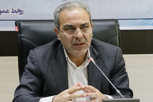 تهران بیش از یک سوم درآمد کشور را تامین میکند
