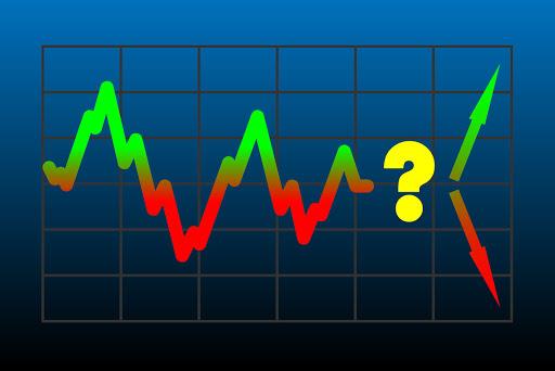دورنمای معاملات بورس تا پایان سال ۹۹