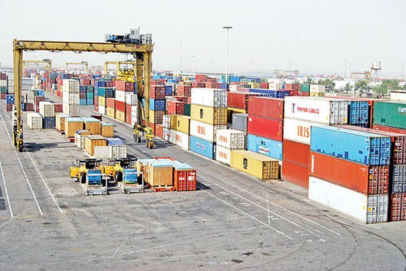 قراردادهای صادراتی بیمه میشوند