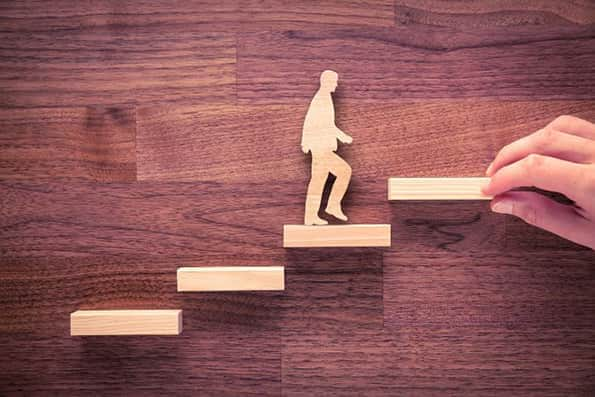 تغییر روش تعیین «سطح توانگری بیمه» برای شرکتهای دولتی