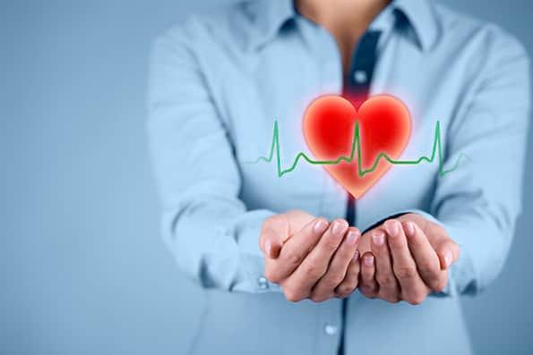 تفاهم بیمهگران بر سر نرخهای پیشنهادی بیمه درمان