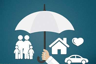 رشد سالانه ۸ درصدی ضریب نفوذ بیمه در کشور