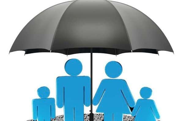 پنج شرکت در حوزه بیمه زندگی تاسیس میشود