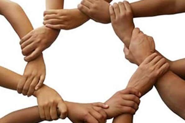 درخواست تعاونگران از وزیر کار برای افزایش سهم تعاون از اقتصاد