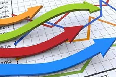 جزئیات نرخ تورم آبانماه در استانهای مختلف