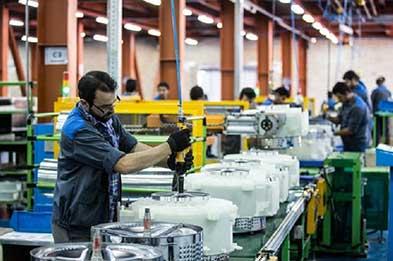 واحدهای تولیدی و بازرگانی از بانک شهرخدمات ارزی میگیرند