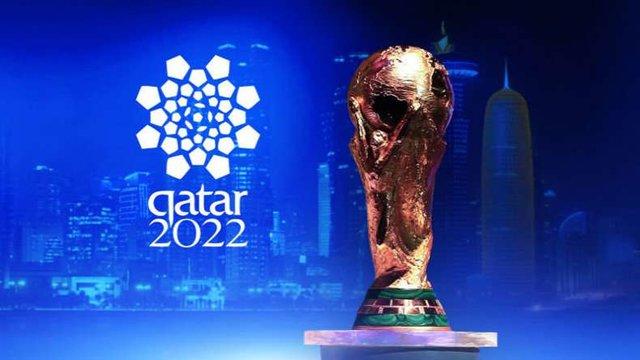 همکاری جزیره کیش و قطردر جام جهانی