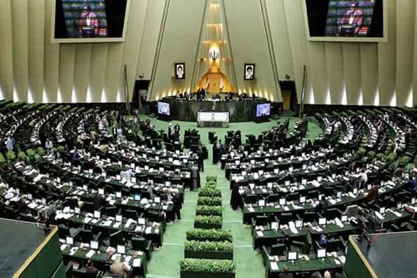 کمیسیون بهداشت با کلیات لایحه تفکیک وزارت کار موافقت کرد
