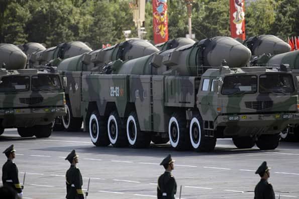 آیا جنگ سرد جدیدی در راه است؟