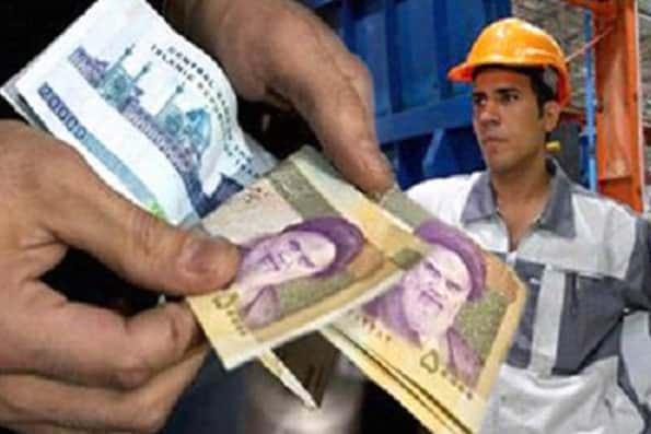 محسنی بندپی: حقوق کارگران کافی نیست