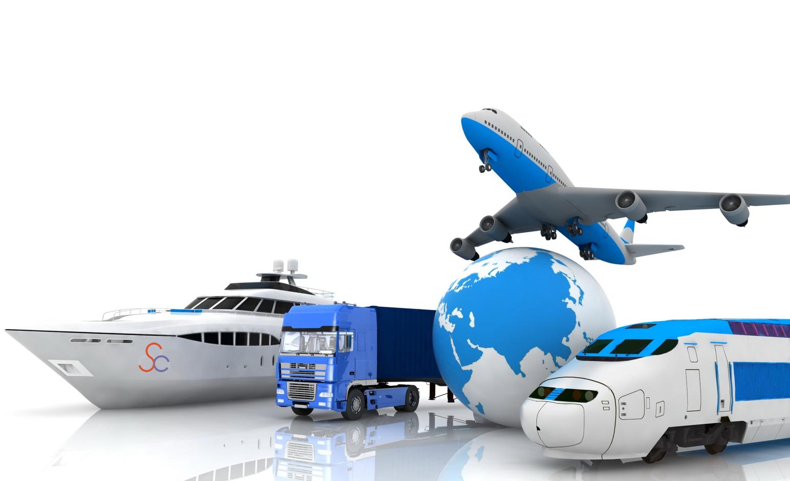 استارتآپها قادر به حل مشکل صنعت حمل و نقل خواهند بود