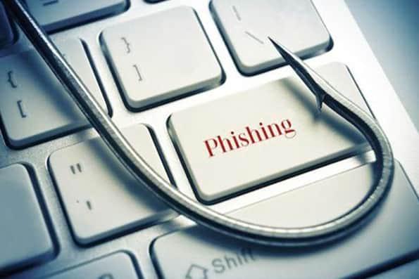 وقوع یک حمله هدفمند به سیستم عامل ویندوز در منطقه خاورمیانه