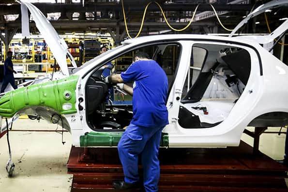 قیمت جدید خودروها هفته آینده اعلام میشود