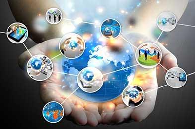 عزم ملی برای استانداردسازی محصولات دانشبنیان