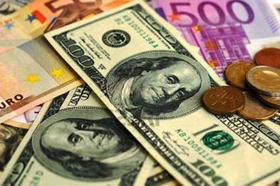 افزایش قیمت ارز در بازار غیررسمی