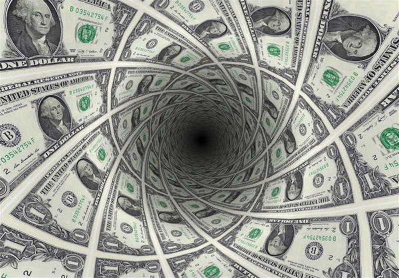 نرخ ۲۸ هزار تومانی دلار در آخرین روز مهرماه