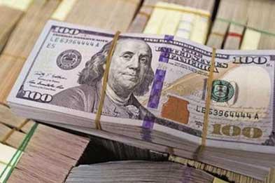 دلار به کانال ۱۲ هزار تومانی برگشت