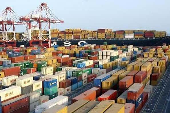 افزون بر 11 میلیون تن کالا از گمرکهای بوشهر صادر شد