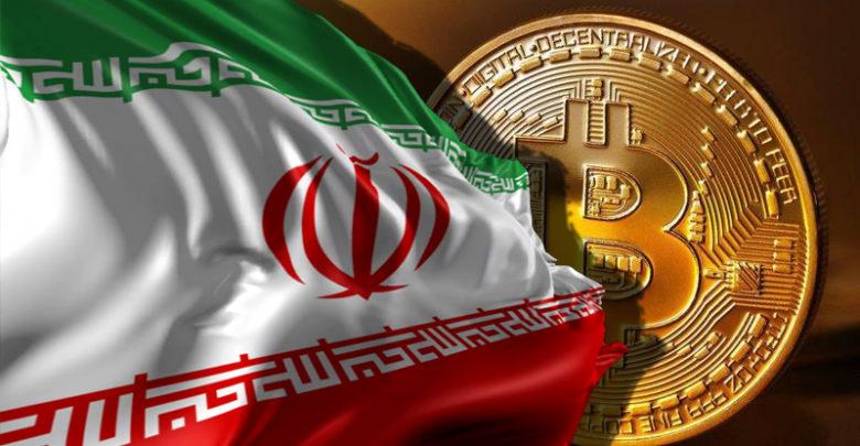 مسوول تامین برق برای رمز ارزها مشخص شد
