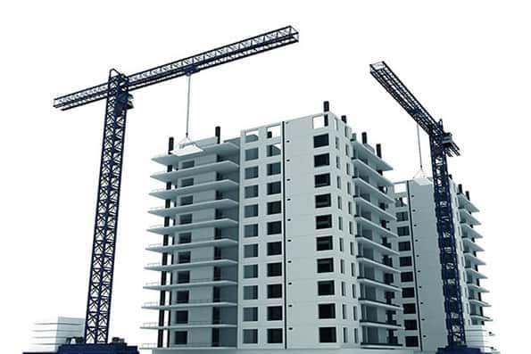 پیشنهاد افزایش سقف وام مسکن