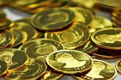 افزایش قیمت سکه و ارز در بازار آزاد
