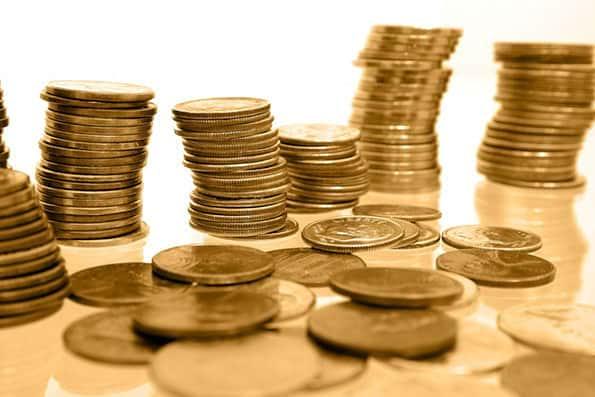 بازار سکه و ارز هفته را با کاهش آغاز کرد