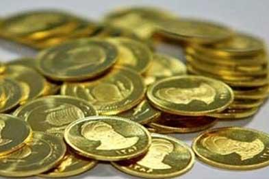 سکه وارد کانال ۳ میلیون تومان شد