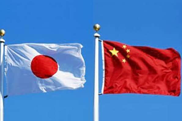 ترامپ، چین و ژاپن را به یکدیگر نزدیکتر کرد