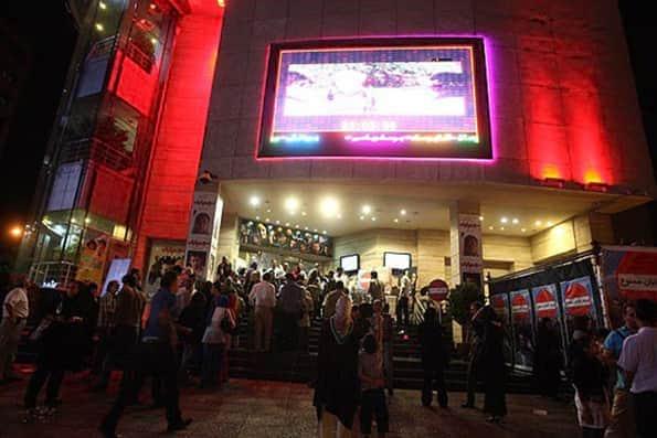 5 فیلم جدید از چهارشنبه در سینماها اکران میشود