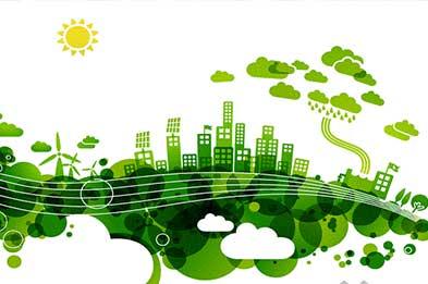 بهینهسازی امکانات شهری و نقش بانک شهر