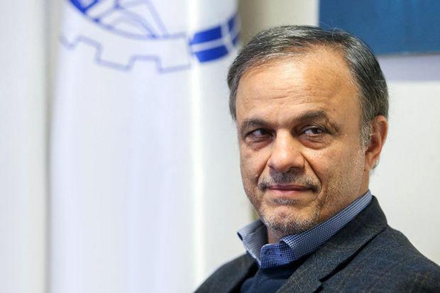 جلسه رای اعتماد به وزیر صمت سه شنبه آینده برگزار می شود