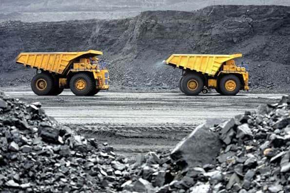 سهم صنایع معدنی در تولید ناخالص داخلی 2 رقمی میشود